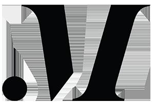 LogoBLK TransParBgrnd